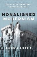 Nonaligned Modernism