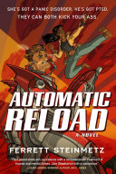 Pdf Automatic Reload Telecharger