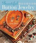 Beautiful Button Jewelry