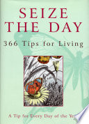 Seize The Day Book