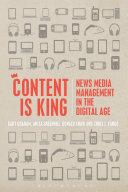 Content is King [Pdf/ePub] eBook