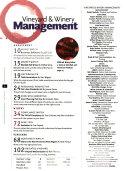 Vineyard Winery Management Book PDF