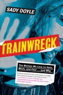 Pdf Trainwreck Telecharger