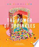 The Power of Sprinkles