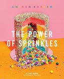 The Power of Sprinkles [Pdf/ePub] eBook