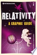 Introducing Relativity