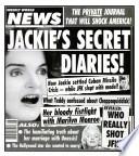 Jul 12, 1994