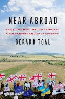 Near Abroad Pdf/ePub eBook
