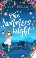 One Summer s Night