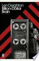 Billion Dollar Brain Book PDF