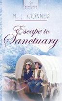 Escape to Sanctuary Book PDF