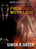 From Hell with Love