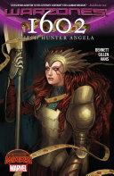 1602 Witch Hunter Angela [Pdf/ePub] eBook