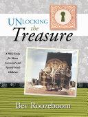 Unlocking the Treasure