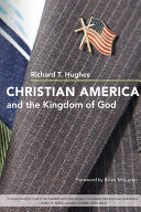 Christian America and the Kingdom of God