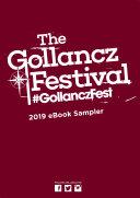The GollanczFest 2019 eBook sampler Pdf/ePub eBook