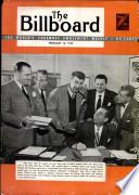 Feb 12, 1949