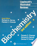 Biochemistry [Pdf/ePub] eBook