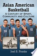 Asian American Basketball