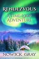Rendezvous Pdf/ePub eBook