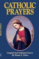 Catholic Prayers