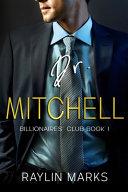 Dr  Mitchell Book PDF