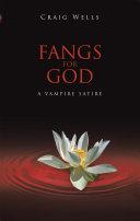 Fangs for God [Pdf/ePub] eBook