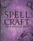 Pdf Spellcraft for a Magical Year