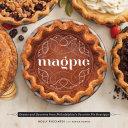 Magpie Book