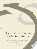 Transformative Relationships