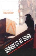 Darkness at Dawn Pdf/ePub eBook