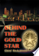 Behind the Gold Star