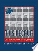 This Recruit Book