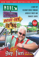 More Diners Drive Ins And Dives PDF