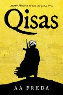 Qisas Pdf/ePub eBook