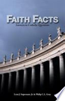 Faith Facts