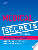 Medical Secrets E Book