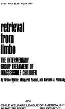 Retrieval from Limbo ebook