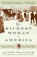The Richest Woman in America [Pdf/ePub] eBook