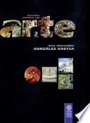 HISTORIA GENERAL DEL ARTE. Tomo 2