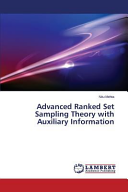 Advanced Ranked Set Sampling Theory with Auxiliary Information