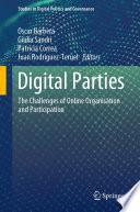 Digital Parties