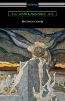 The Divine Comedy  Translated by Henry Wadsworth Longfellow with an Introduction by Henry Francis Cary