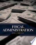 Fiscal Administration Book