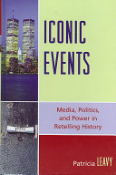 Iconic Events Book PDF