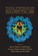 Biocomputing 2018