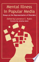 Mental Illness In Popular Media