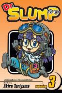 Dr. Slump ebook
