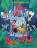 Pdf The Ugly Bug Ball Telecharger