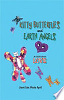 Kitty Butterflies And Earth Angels Book PDF